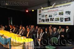 Formatura_Protejo_027