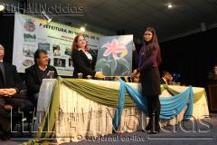 Formatura_Protejo_033