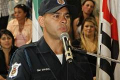 Guarda_Formatura_2011_014