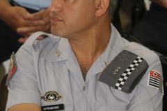 Guarda_Formatura_2011_016