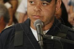 Guarda_Formatura_2011_029