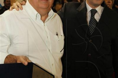 Guarda_Formatura_2011_039