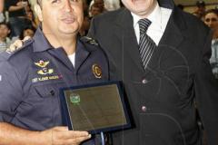 Guarda_Formatura_2011_040