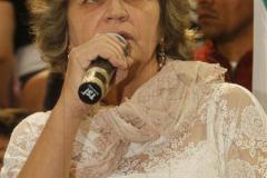 Guarda_Formatura_2011_044