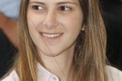 Guarda_Formatura_2011_047
