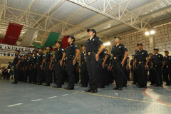 Guarda_Formatura_2011_055