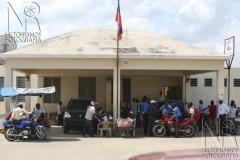 Haiti_Miseria007
