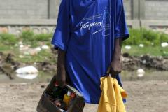 Haiti_Miseria009