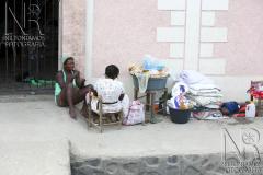 Haiti_Miseria010