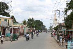 Haiti_Miseria011