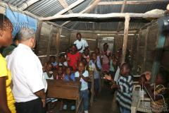 Haiti_Miseria014