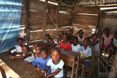 Haiti_Miseria017
