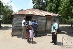 Haiti_Miseria020