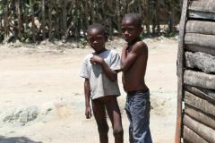 Haiti_Miseria021