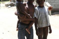 Haiti_Miseria022