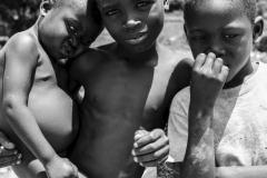 Haiti_Miseria024