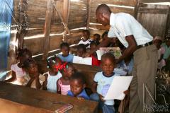 Haiti_Miseria025