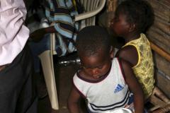 Haiti_Miseria027