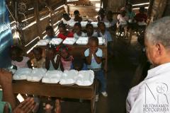 Haiti_Miseria028