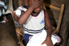 Haiti_Miseria029