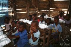 Haiti_Miseria030