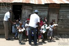 Haiti_Miseria037