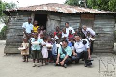 Haiti_Miseria040