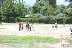 Haiti_Miseria045