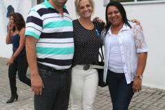 Inauguracao_Complexo_Samu003