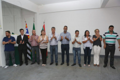 Inauguracao_Complexo_Samu007
