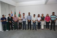 Inauguracao_Complexo_Samu008