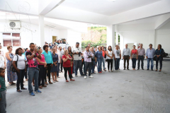 Inauguracao_Complexo_Samu010