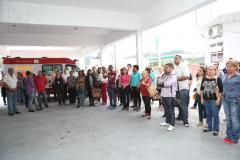 Inauguracao_Complexo_Samu011