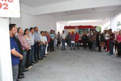 Inauguracao_Complexo_Samu012