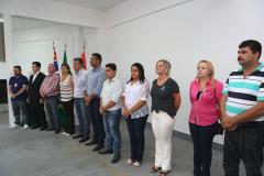 Inauguracao_Complexo_Samu013