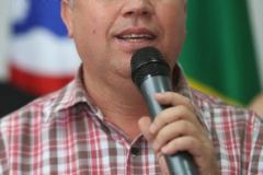 Inauguracao_Complexo_Samu016