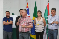 Inauguracao_Complexo_Samu017
