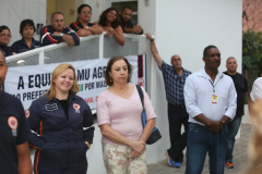 Inauguracao_Complexo_Samu021