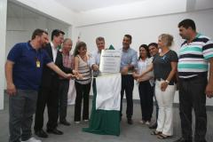 Inauguracao_Complexo_Samu022