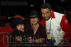J_Neto_Frederico_027
