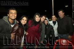 J_Neto_Frederico_029