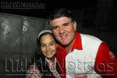 J_Neto_Frederico_046