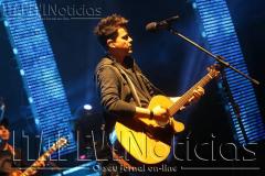 J_Neto_Frederico_102