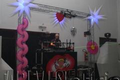 Love_Fest_000