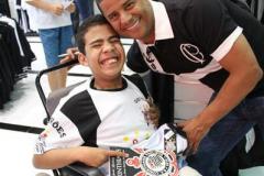 Marcelinho_013