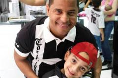 Marcelinho_016