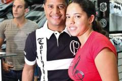 Marcelinho_019