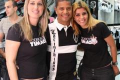 Marcelinho_020