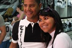 Marcelinho_021