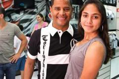 Marcelinho_022